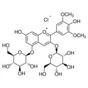 Malvin(chloride) ≥90% (HPLC) Sigma 72815