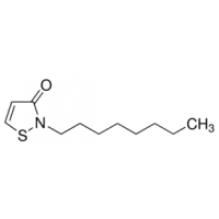 2-<WBR>Octyl-<WBR>4-<WBR>isothiazolin-<WBR>3-<WBR>one PESTANAL<SUP>&#174;</SUP>, analytical standard Sigma 46078