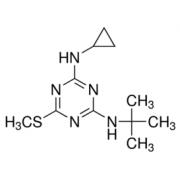 Irgarol<SUP>&#174;</SUP> PESTANAL<SUP>&#174;</SUP>, analytical standard Sigma 46105