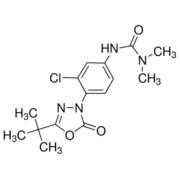 Dimefuron PESTANAL<SUP>&#174;</SUP>, analytical standard Sigma 36788