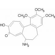 Trimethylcolchicinic acid Sigma T8011