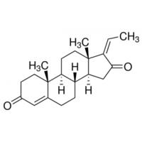 (<I>Z</I>)-Guggulsterone &#8805;89&#37; (HPLC), powder Sigma G5168