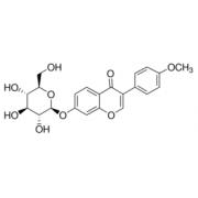 Ononin ≥99.0% (TLC) Sigma 75375