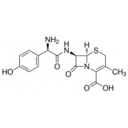 Cefadroxil analytical standard Sigma C7020