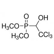 Trichlorfon PESTANAL<SUP>&#174;</SUP>, analytical standard Sigma 45698