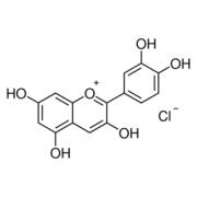 Cyanidin chloride ≥95% (HPLC) Sigma 79457