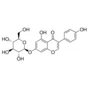 Genistin ≥97.5% (TLC) Sigma 48756