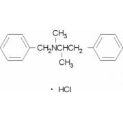 Benzphetamine hydrochloride Sigma B8263