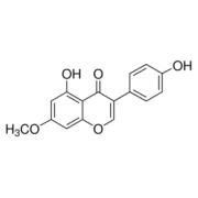 Prunetin ≥98.0% (TLC) Sigma 82415