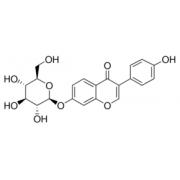 Daidzin ≥95.0% (HPLC) Sigma 30408