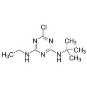 Terbuthylazine PESTANAL<SUP>&#174;</SUP>, analytical standard Sigma 45678