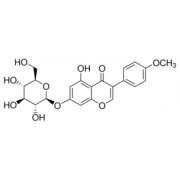 Sissotrin ~95% (TLC) Sigma 85447