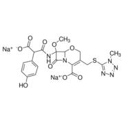Moxalactam sodium salt analytical standard Sigma M8158