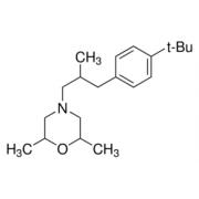 Fenpropimorph PESTANAL<SUP>&#174;</SUP>, analytical standard Sigma 36772