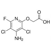 Fluroxypyr PESTANAL<SUP>&#174;</SUP>, analytical standard Sigma 45758
