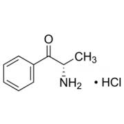 S(−)-Cathinone hydrochloride Sigma C3196