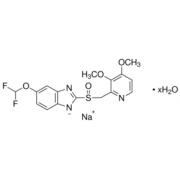 Pantoprazole sodium hydrate ≥98% (HPLC) Sigma P0021