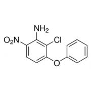 Aclonifen PESTANAL<SUP>®</SUP>, analytical standard Sigma 36792