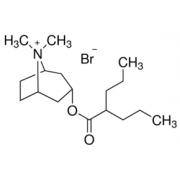 Anisotropine methyl bromide Sigma A5181