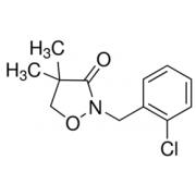 Clomazone PESTANAL<SUP>&#174;</SUP>, analytical standard Sigma 46120