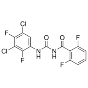 Teflubenzuron PESTANAL<SUP>&#174;</SUP>, analytical standard Sigma 45756