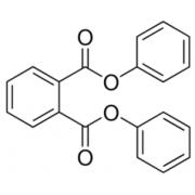 Diphenyl phthalate PESTANAL<SUP>&#174;</SUP>, analytical standard Sigma 36617