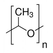 Metaldehyde PESTANAL<SUP>&#174;</SUP>, analytical standard Sigma 36611