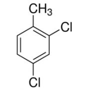 2,4-Dichlorotoluene analytical standard Sigma 45972