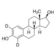 &#946;-Estradiol-d<SUB>2</SUB> 98 atom &#37; D Sigma E4260