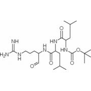 α-Boc-Deacetylleupeptin ≥97% (TLC) Sigma B7530