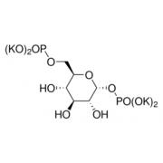 &#945;-<SC>D</SC>-Glucose 1,6-bisphosphate potassium salt hydrate &#8805;99.0&#37; (TLC) Sigma 49225