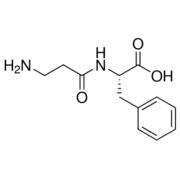 β-Ala-Phe Sigma A1416