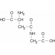 β-Asp-Gly Sigma A1521
