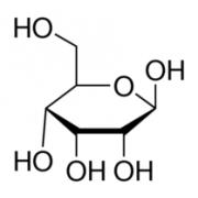 &#946;-<SC>D</SC>-Allose rare aldohexose sugar Sigma A6390