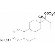 β-Estradiol 3,17-disulfate dipotassium salt ≥95% Sigma E1636