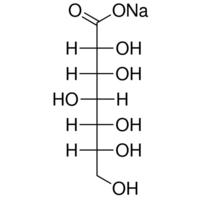&#945;-<SC>D</SC>-Glucoheptonic acid sodium salt Sigma G3516