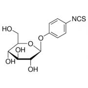 &#946;-<SC>D</SC>-Glucopyranosylphenyl isothiocyanate Sigma G6768
