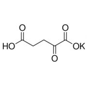 α-Ketoglutaric acid potassium salt ≥98% (enzymatic) Sigma K2000