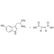 α-Methylserotonin maleate salt ≥98% (HPLC) Sigma M110