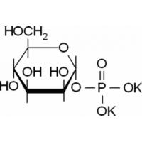 &#945;-<SC>D</SC>(+)Mannose 1-phosphate dipotassium salt &#8805;95&#37; Sigma M2152