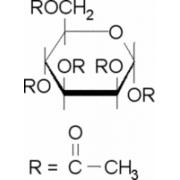 &#945;-<SC>D</SC>-Mannose pentaacetate Sigma M6633