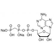 β,γ-Methyleneadenosine 5′-triphosphate disodium salt ≥95%, solid Sigma M7510