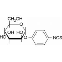 &#945;-<SC>D</SC>-Mannopyranosylphenyl isothiocyanate Sigma M9271
