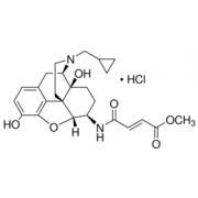 β-Funaltrexamine hydrochloride solid Sigma O003