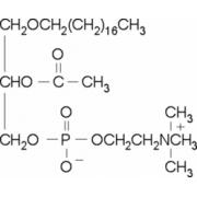 &#946;-Acetyl-&#947;-O-octadecyl-<SC>L</SC>-&#945;-phosphatidylcholine &#8805;98&#37; Sigma P6537