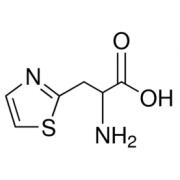 &#946;-(2-Thiazolyl)-<SC>DL</SC>-alanine Sigma T2634