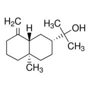 β-Eudesmol ≥90% (HPLC) Sigma 17790