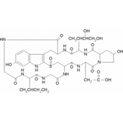 &#946;-Amanitin from <I>Amanita phalloides</I> ~90&#37; (HPLC) Sigma A1304