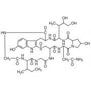 &#945;-Amanitin from <I>Amanita phalloides</I>, &#8805;90&#37; (HPLC), powder Sigma A2263