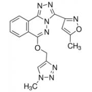 α5IA ≥98% (HPLC) Sigma A2734